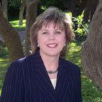 Debra Burleson