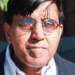 Sushil K. Oswal