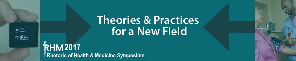 2017 Rhetoric of Health and Medicine Symposium